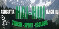 Pagina Oficiala a Clubului A.T.S.E Hai-hui Targu-Jiu