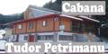 Cabana Tudor Petrimanu - Muntii Latoritei