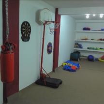 vila-rocco-eforie-nord-imagini-loc-de-joaca-copii-peste-5-ani-2